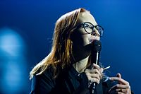 Stefanie Heinzmann - 2016330202740 2016-11-25 Night of the Proms - Sven - 1D X - 0113 - DV3P2253 mod.jpg