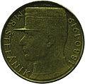 Stefanik minca1993.jpg