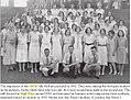 Stehli High Point 1931 1902-1935.jpg