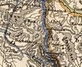 Stein, Christ. Gottfr. Dan.West-Asien. 1865 J.jpg