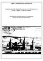 Steinabrunn Historyv10.pdf