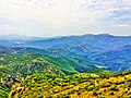 Stemnitsa - panoramio (1).jpg
