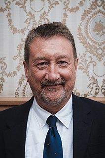 Steven Knight British screenwriter and film director