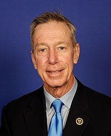 Stephen Lynch 115th Congress.jpg