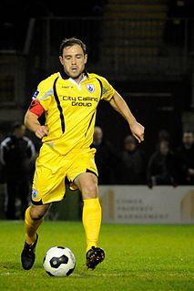 Stephen Rice (footballer)