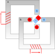 Stepper motor full step2bis.png