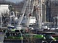 Sterncastle of the English River, moored in Toronto, 2015 01 19.JPG - panoramio.jpg