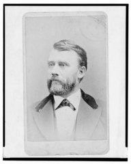 Steven F. Chadwick, govenor of Oregon, head-and-shoulders portrait, facing left) - Bradley & Rulofson LCCN2004682197.tif