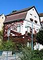 Steyr Fabrikstraße 17 (01).JPG