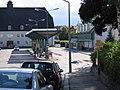 Stifterplatz.JPG