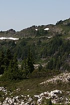 Stillaguamish Peak 5530.JPG