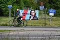 Stiopa-Wybory2020 foto6.jpg