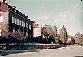 Stockholms innerstad - KMB - 16001000222384.jpg