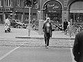 Stockholms innerstad - KMB - 16001000512484.jpg
