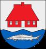 Stoerkathen Wappen.png