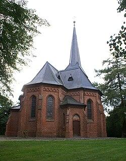 Stolpe Wartislawkirche 01.jpg
