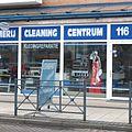 Stomerij Cleaning Centrum DSCF9649.jpg