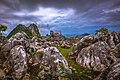 Stone Garden Citatah 08.jpg