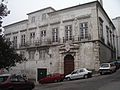 Stone building in the Alfama district (299343440).jpg