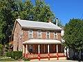Stone house Goldsboro PA.JPG