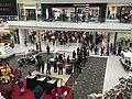 Stoneridge Mall 5 2017-11-09.jpg