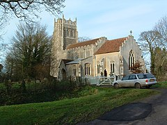 Stonham Parva - Church of St Mary.jpg
