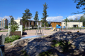 Storängens skola Espoonlahti 160619.png
