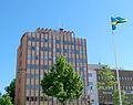 Stora torget Oskarshamn.jpg