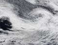 Storm Amélie 2019-11-02.png
