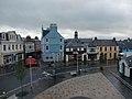 Stornowaytowncentre.jpg