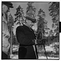 Stortinget på ski - L0044 696Fo30141609070121.jpg