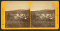 Stowe, Vt., from the south, from Robert N. Dennis collection of stereoscopic views.png