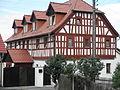 Strößwitz Fachwerkhaus.JPG