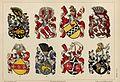 Ströhl Heraldischer Atlas t27 2.jpg