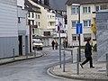"""Straße """"Klosterweiher"""" - panoramio.jpg"""