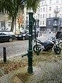 Straßenbrunnen18 PrBg Jablonski11-Winsstraße (2).jpg