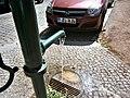 Straßenbrunnen 12 Spandau Plantage (4).jpg