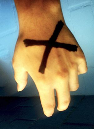 Straight Edge Left Hand X.jpg