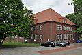 Stralsund, Dänholm (2012-06-28), by Klugschnacker in Wikipedia (14).JPG