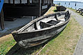 Stralsund, Nautineum, Boot (2013-07-30) 6, by Klugschnacker in Wikipedia.JPG