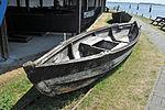 Stralsund, Nautineum, Boot (2013-07-30) 6, by Klugschnacker in Wikipedia.JPG