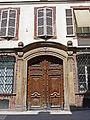 Strasbourg-103 Grand'Rue (1).jpg