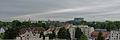 Strasbourg-Depuis la Robertsau (2).jpg