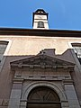 Strasbourg-Eglise Saint-Louis (2).jpg