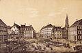 Strasbourg-Place d'Austerlitz-Baltzer.jpg