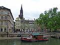 Strasbourg-Place du Marché-aux-Poissons.jpg