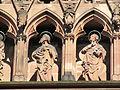 StrasbourgCathFacaW 33.JPG