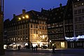 Strasbourg (8398125181).jpg