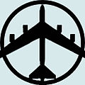 Strategic Air Command Piece Symbol.jpg