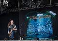Stratovarius - Wacken Open Air 2015-1365.jpg